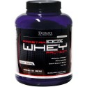 Ultimate Prostar 100% Whey Protein