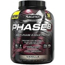 Phase 8™ - 2000g