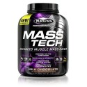 Muscletech Mass Tech Performance Series