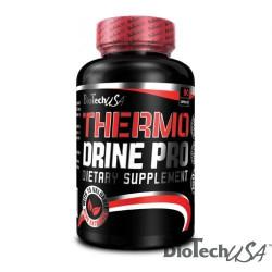 Biotech Thermo Drine Pro