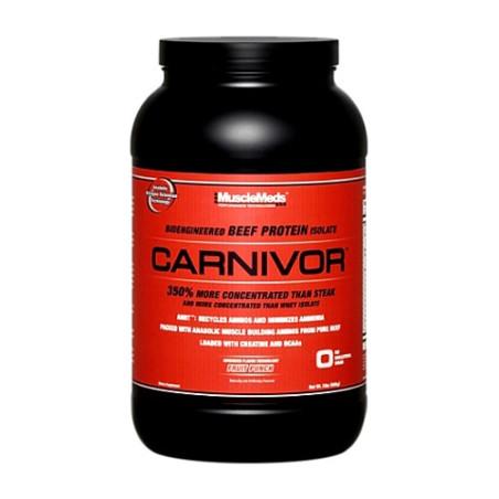 Carnivor 908g