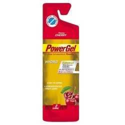 PowerGel Hydro 70ml