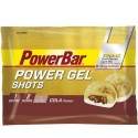 Power Gel Shots