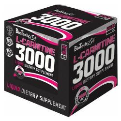 L-Carnitine 3000 20x25ml